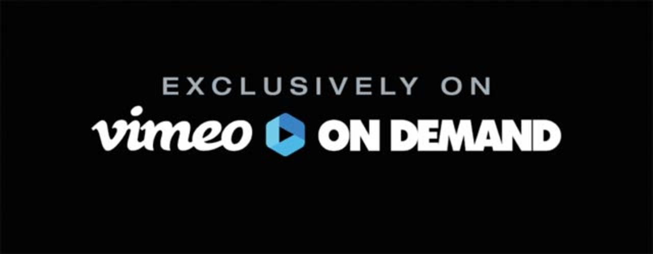 Vimeoがディズニー傘下のMaker Studiosと提携、限定コンテンツを制作