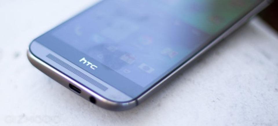 HTCの新スマホ「M9」は2000万画素カメラ搭載、スマートウォッチも3月に登場?