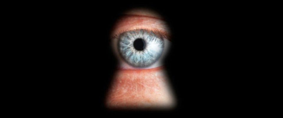 NSAのデータ大量一括収集に代わるテロ対策手段はない