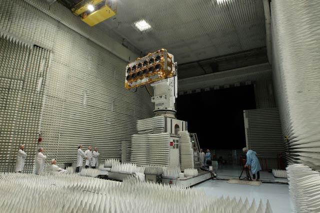 150125spaceinternet01.jpg