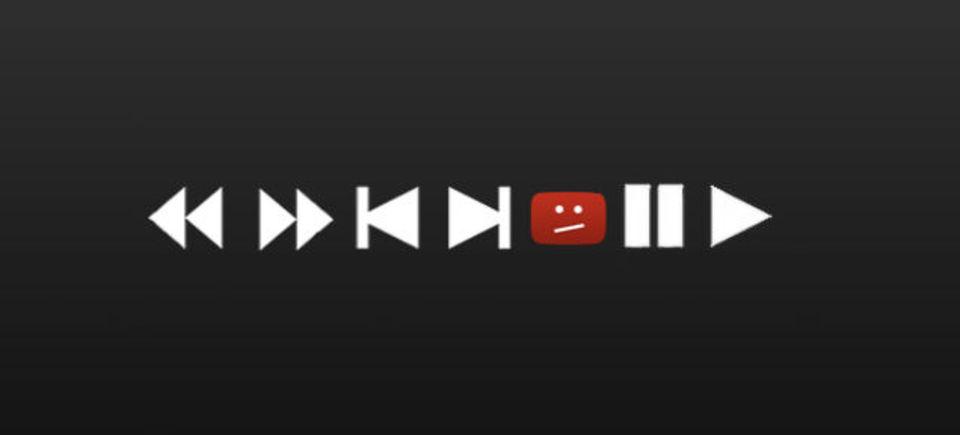 なぜグーグルは「YouTube Music Key」でアーティストを強制的に歌わせようとするのか?