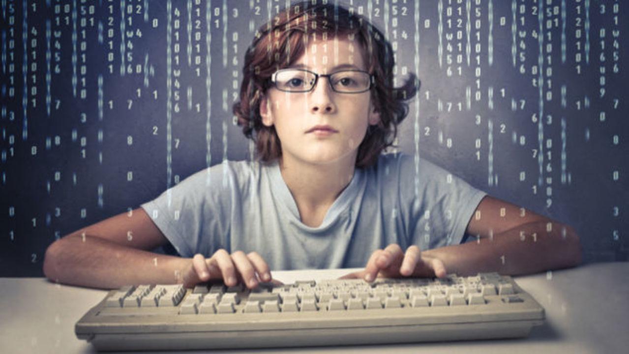 精度95%以上! ソースコードは指紋、作者はほぼ特定できる