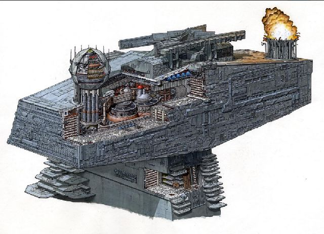 150203_Cross-Sections of Star Wars_2.jpg