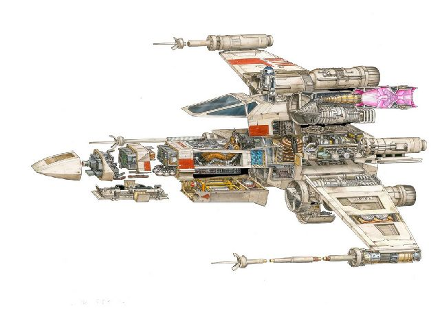150203_Cross-Sections of Star Wars_3.jpg