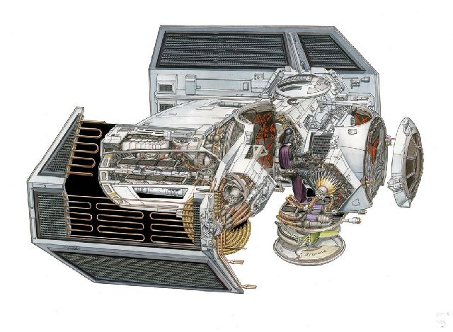 150203_Cross-Sections of Star Wars_4.jpg