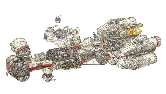 150203_Cross-Sections of Star Wars_5.jpg
