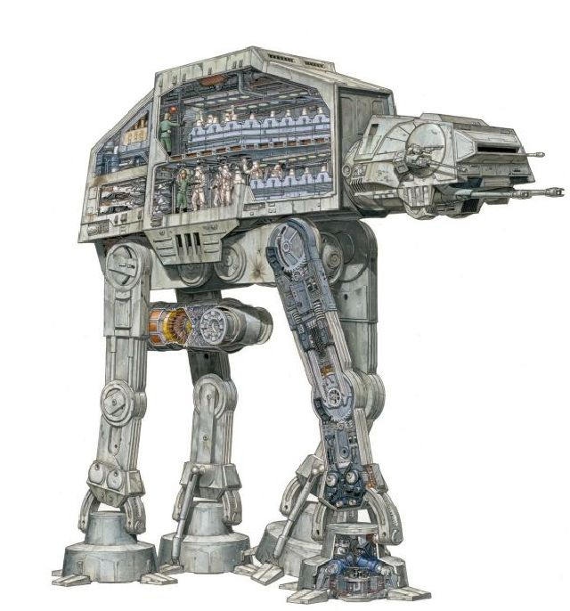 150203_Cross-Sections of Star Wars_6.jpg