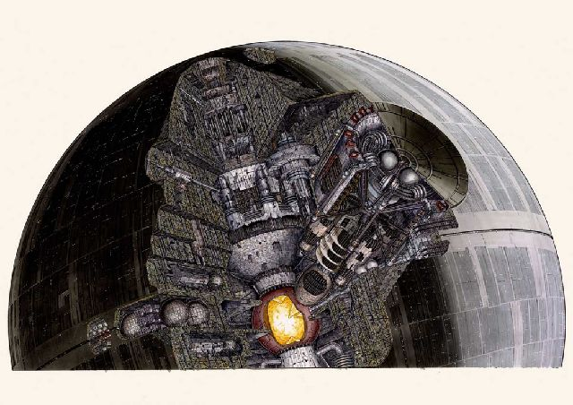 150203_Cross-Sections of Star Wars_7.jpg