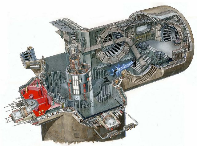 150203_Cross-Sections of Star Wars_9.jpg