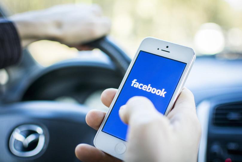 「速度」主義なアプデ。Facebookはいかにしてアプリの高速化を実現しているか