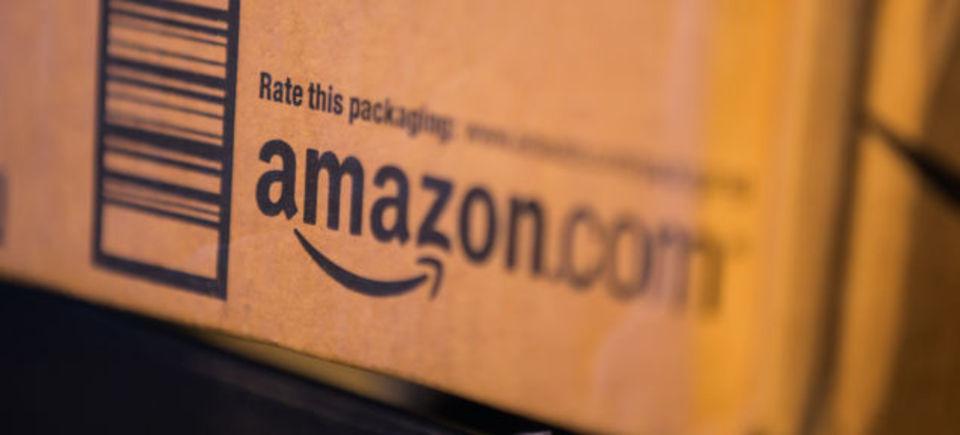 米アマゾン、家電販売チェーンの店舗を買い取り、ショールーム開設か?