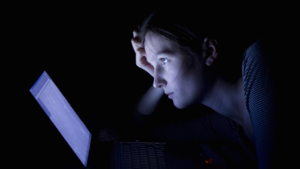 米軍、サイバー攻撃分析ソフトをオープンソース化