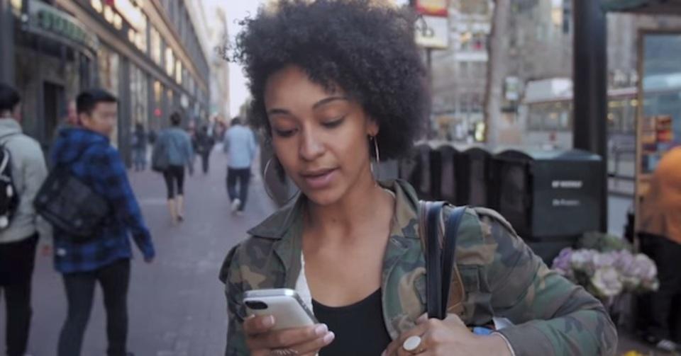 アプリの規約読んでいますか? プライバシー保護を考えよう
