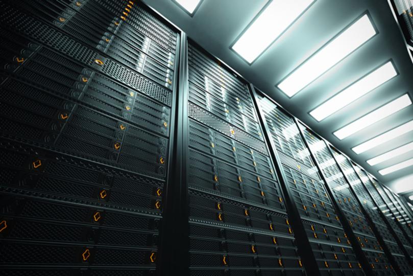 アップル史上最大の投資? 約20億ドルでクリーンな巨大データセンターを建設予定