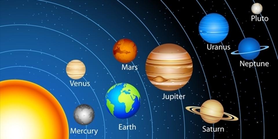 冥王星より向こうの「惑星X」を見つける日は近い?