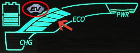 150209_ecodra_DSC_5050.jpg