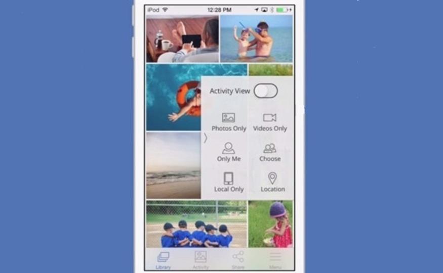 グーグルが、写真バックアップ・共有サービスodyseeを買収