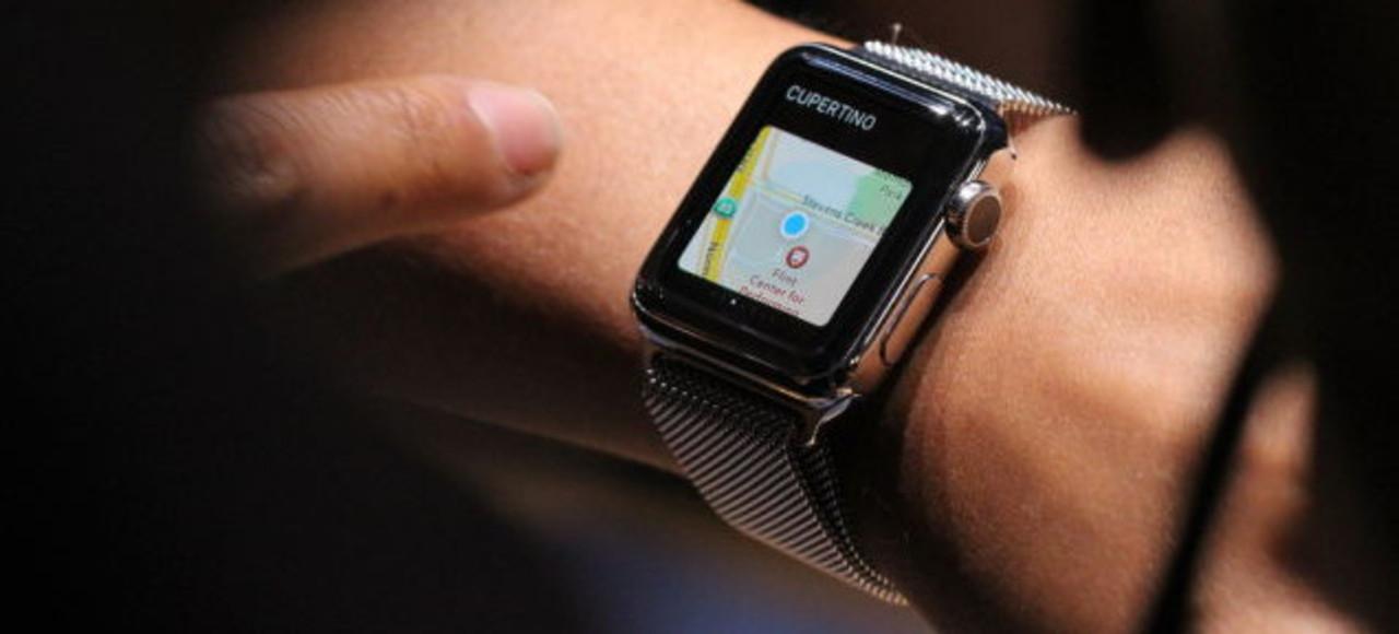 発売前からApple Watch無敵説。血糖値だって測れる