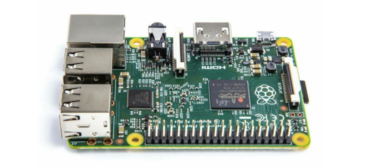 Raspberry Pi 2デスフラッシュ現象の原因と対処法