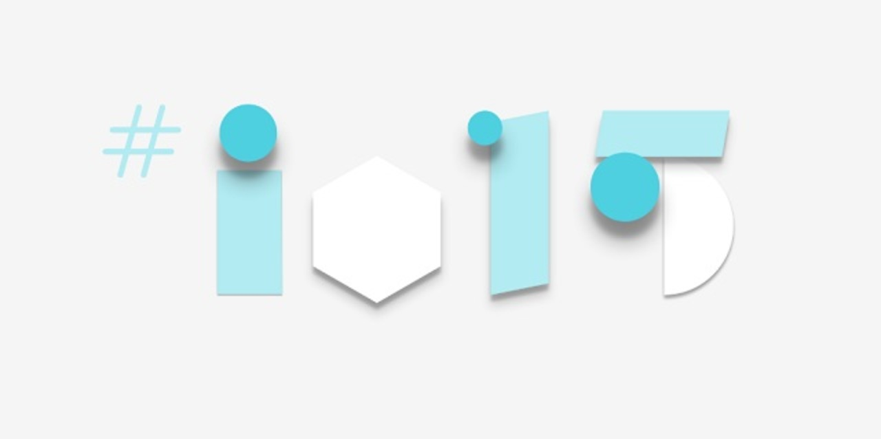 そこにイノベーションはあるか。 今年のGoogle I/Oは5月28、29日開催