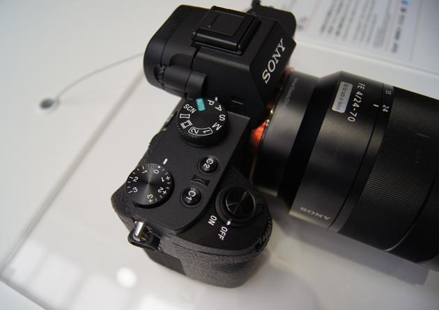 150212cpsony02.jpg