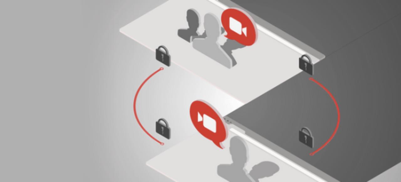 スカイプ対抗のビデオ通話チャット新サービスMegaがローンチ