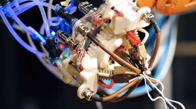 150214_spider3dprnt1.jpg