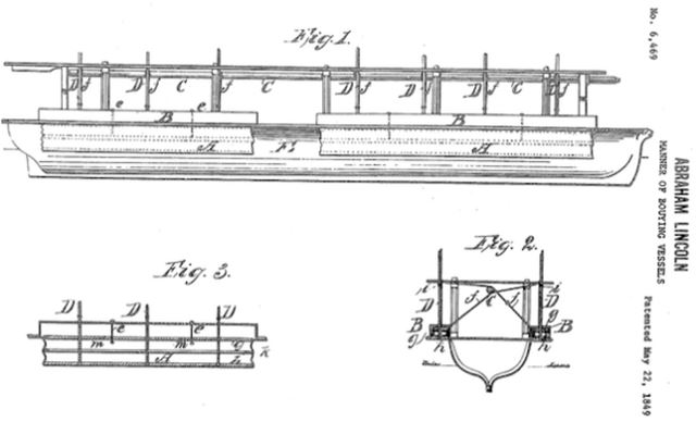 150215LincolnPatent_a.jpg