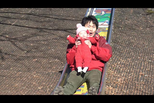150217sony_baby_in_park_C0034.jpg