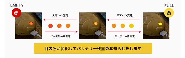 150217taiyaki-05.jpg
