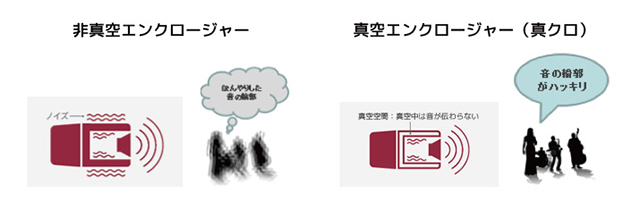 150218sinku_speaker-02.jpg