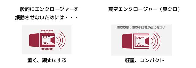 150218sinku_speaker-03.jpg