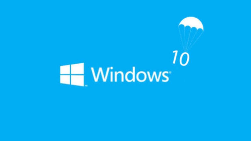 Windows 10、パスワード認証不要の新サービスに対応へ