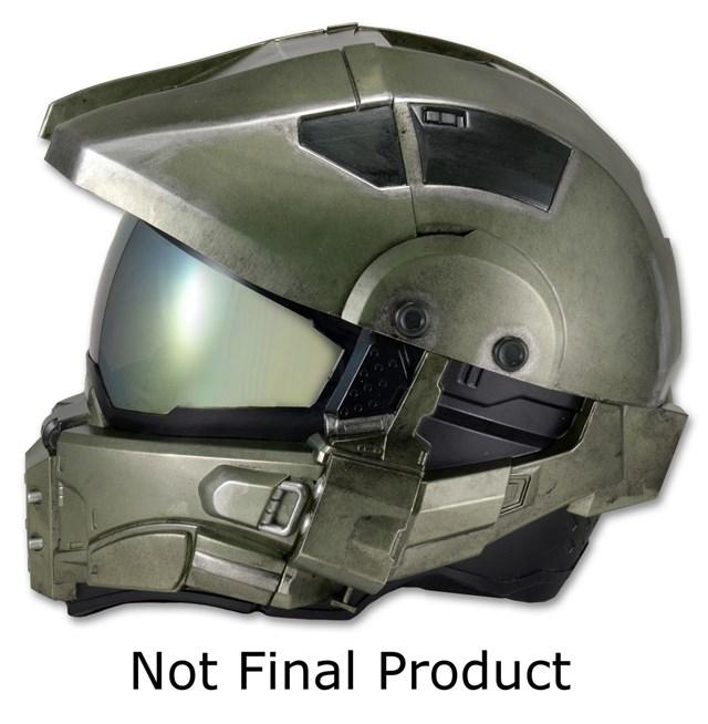 150220-1300x-Helmet2.jpg