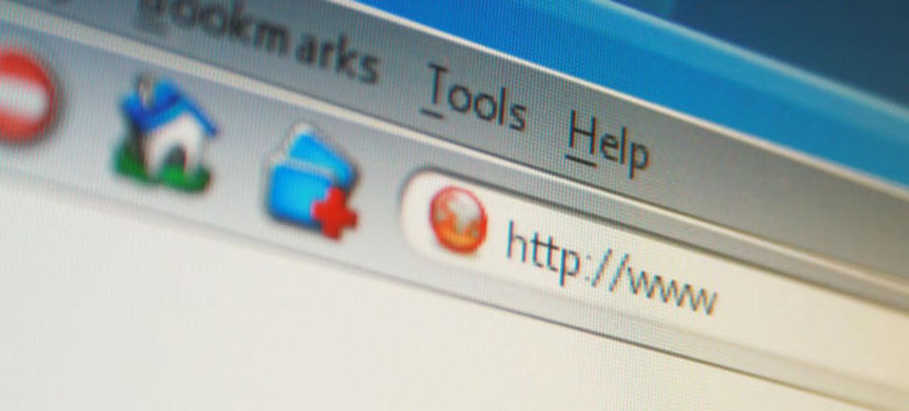 HTTPが16年ぶりのアップデート、Webはもっと快適に。