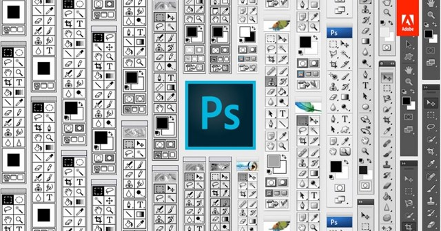 150223-Adobe_PS25Anniv_Toolbars_vA-1024x538-1024x538.jpg