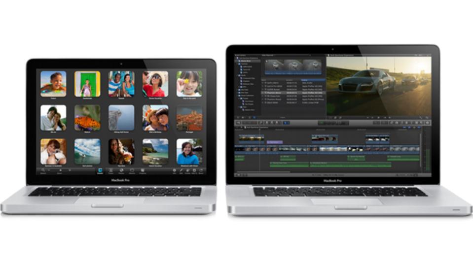 あなたのMacは大丈夫? ビデオ不具合でアップルが一部MacBook Proに無償修理発表