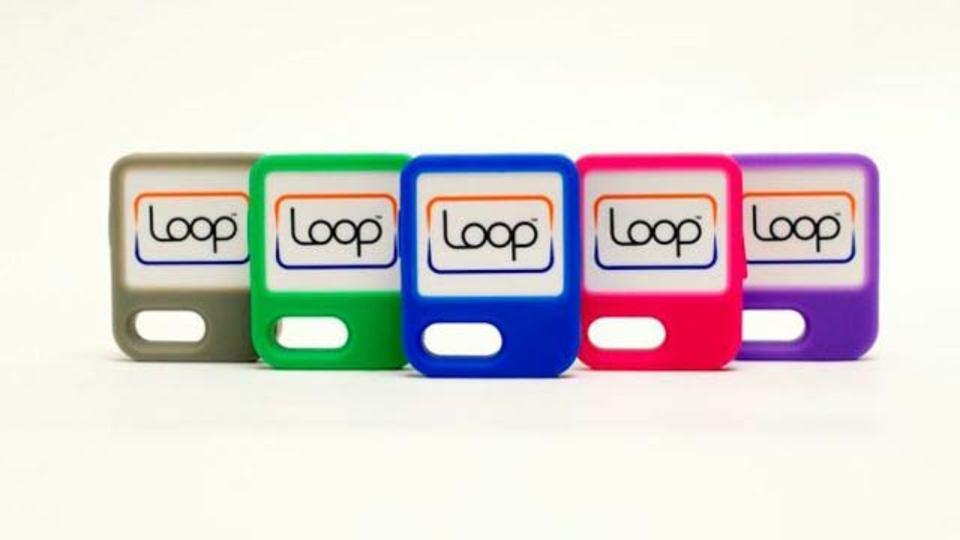 サムスンのモバイル決済LoopPay、利用可能店舗はすでにApple Payより多い