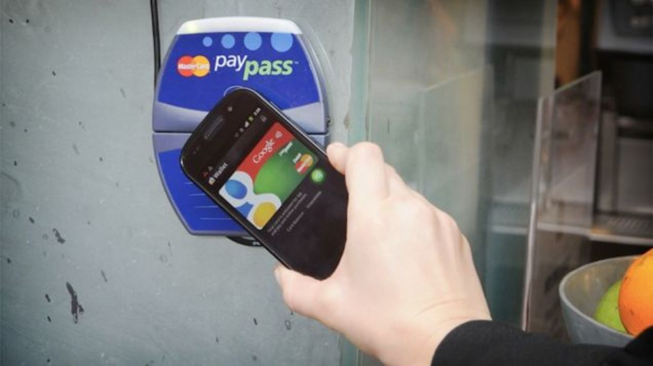 噂が現実に…グーグル、Apple Pay対抗のGoogle Walletを大刷新へ