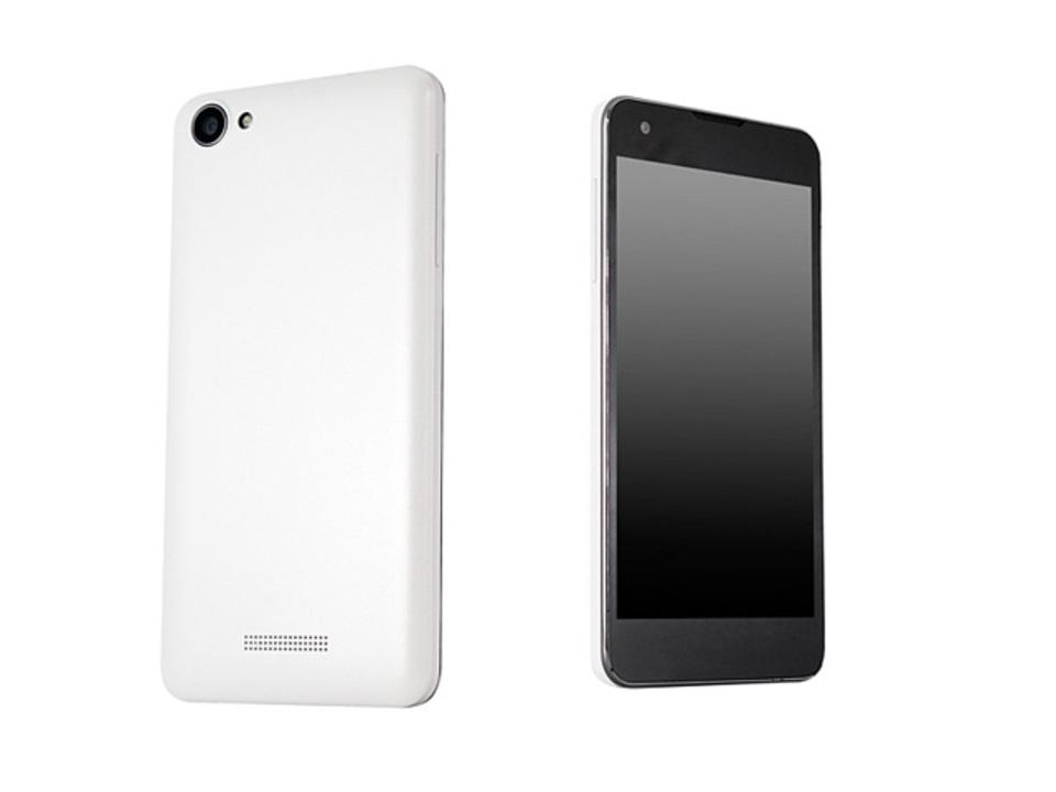 日本初…Windows 10対応のSIMフリーWindows Phoneが発売へ
