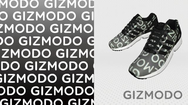 gizmodo_logo_mizxflux.jpg
