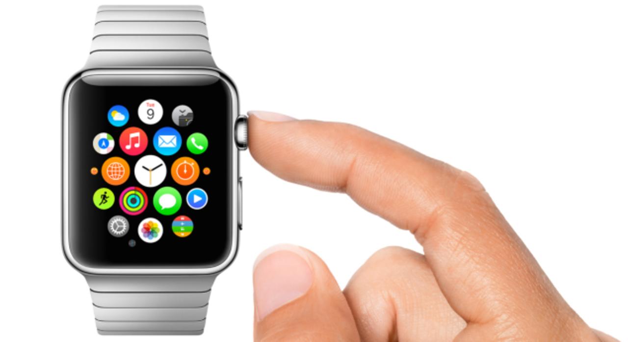 Apple Watch、欲しいならば予約は必須でしょう
