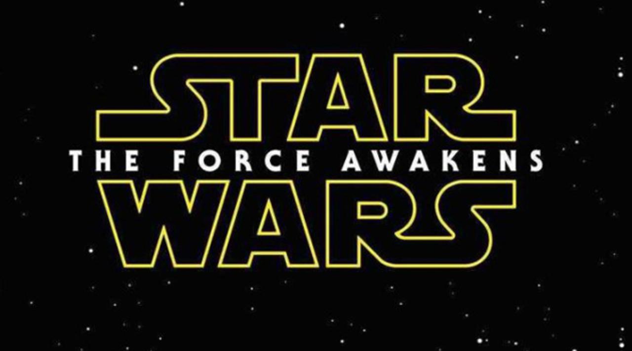 「スター・ウォーズ エピソード8」公開日発表。2017年5月26日