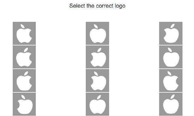150301_correct_apple_logo.jpg