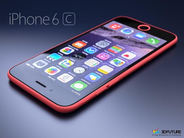 150301niphone6c2.jpg