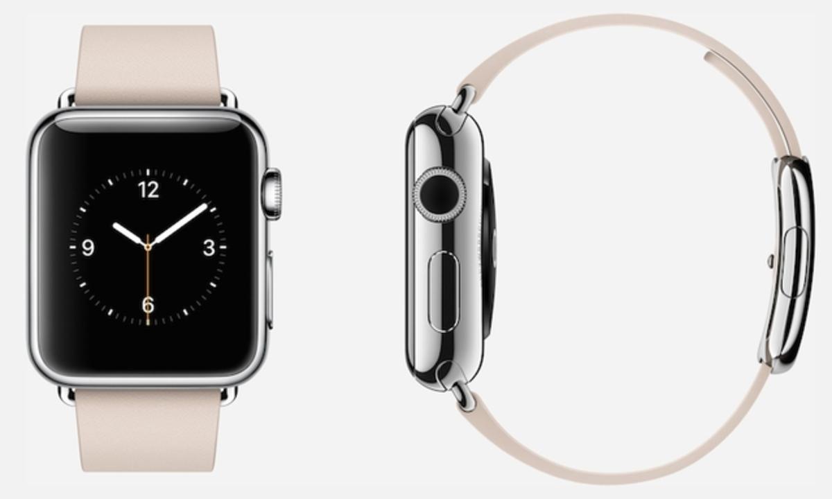 Apple Watchは本当にヤバイ時用の省電力モードがあるらしい
