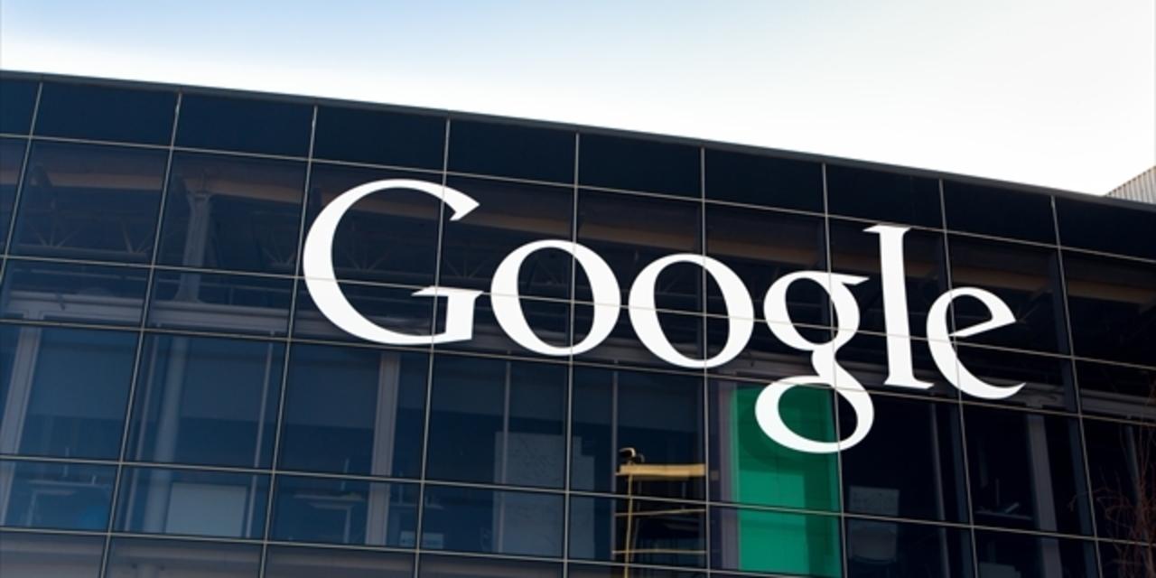 グーグル検索結果の新たな指針を開発、コンテンツの正確さをチェック