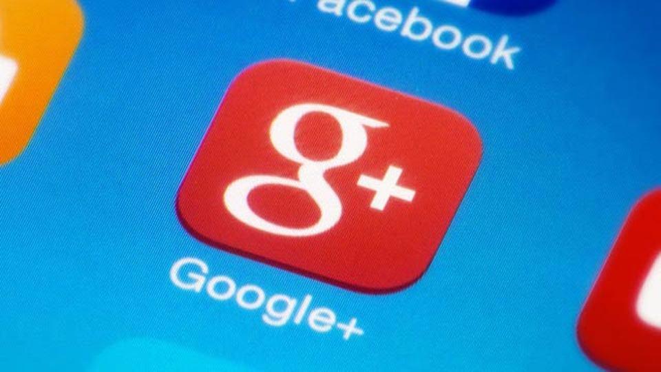 Google+が、「Photos」と「Streams」の2種類へサービス分離