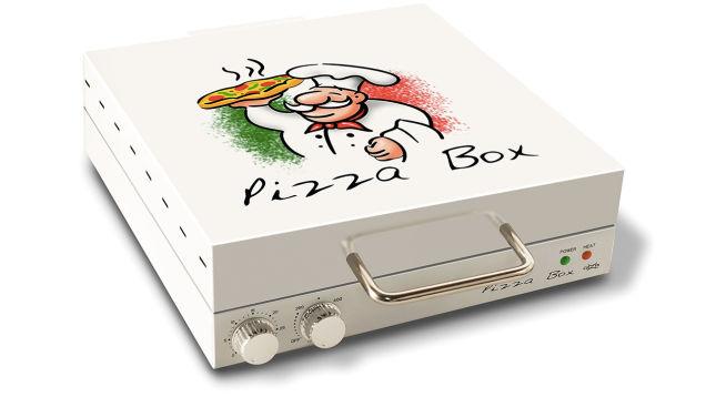 150308pizza_box02.jpg