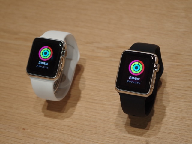 150310apple_handson_in_japan_apple_watch01.jpg